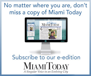 www.miamitodayepaper.com